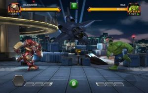 Marvel Contest Of Champions Mod Apk Latest Version Free Download (Unlimited Everything) 6