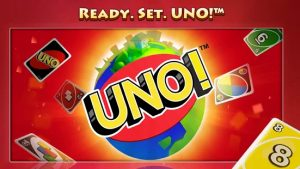 UNO Mod Apk Android Free Download 1