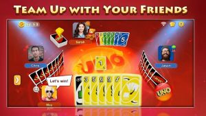 UNO Mod Apk Android Free Download 2